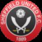 Прогноз на футбол: Лестер Сити - Шеффилд Юнайтед (14.03.2021)