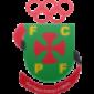 Прогноз на футбол: Порту - Пасуш де Феррейра (14.03.2021)