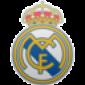 Прогноз на футбол: Реал Мадрид - Аталанта (16.03.2021)
