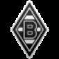 Прогноз на футбол: Манчестер Сити - Боруссия М (16.03.2021)
