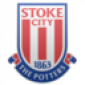 Прогноз на футбол: Кардифф Сити - Сток Сити (16.03.2021)