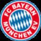Прогноз на футбол: Бавария - Лацио (17.03.2021)