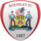 Прогноз на футбол: Уикомб - Барнсли (17.03.2021)