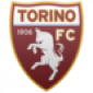 Прогноз на футбол: Торино - Сассуоло (17.03.2021)