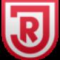 Прогноз на футбол: Ян Регенсбург - Гройтер (17.03.2021)