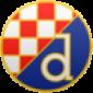 Прогноз на футбол: Динамо Загреб - Тоттенхэм (18.03.2021)