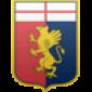 Прогноз на футбол: Парма - Дженоа (19.03.2021)