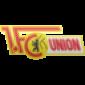 Прогноз на футбол: Айнтрахт Франкфурт - Унион Берлин  (20.03.2021)