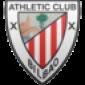 Прогноз на футбол: Атлетик Бильбао - Эйбар  (20.03.2021)