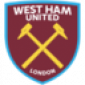 Прогноз на футбол: Вест Хэм - Арсенал  (21.03.2021)
