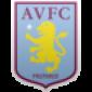 Прогноз на футбол: Астон Вилла - Тоттенхэм  (21.03.2021)