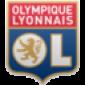 Прогноз на футбол: Лион - ПСЖ  (21.03.2021)