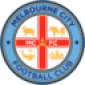 Прогноз на футбол: Мельбурн Сити - Сентрал Кост Маринерс (22.03.2021)