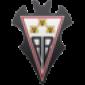 Прогноз на футбол: Альбасете - Картахена (22.03.2021)