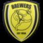 Прогноз на футбол: Бертон Альбион - Шрусбери Таун (23.03.2021)