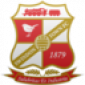 Прогноз на футбол: Бристоль Роверс - Суиндон Таун (23.03.2021)
