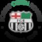 Прогноз на футбол: Мансфилд - Форест Грин Роверс (23.03.2021)