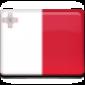 Прогноз на футбол: Мальта - Россия (24.03.2021)