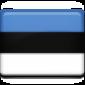 Прогноз на футбол: Эстония - Чехия  (24.03.2021)