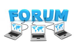 Форумы ставок на спорт