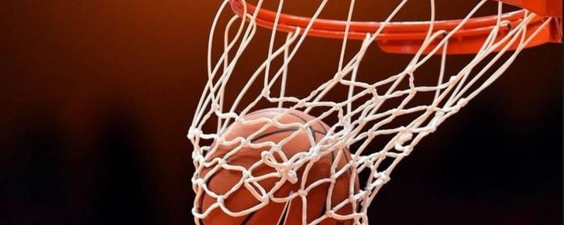 Рабочие стратегии в ставках на баскетбол