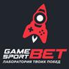 GameSportBet