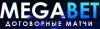 VK Договорные матчи (Михаил Чистов)