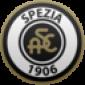 Прогноз на футбол: Специя - Интер  (21.04.2021)