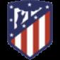 Прогноз на футбол: Атлетико - Уэска (22.04.2021)