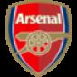 Прогноз на футбол: Арсенал - Эвертон (23.04.2021)