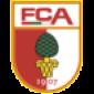 Прогноз на футбол: Аугсбург - Кёльн (23.04.2021)