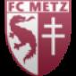 Прогноз на футбол: Мец - ПСЖ (24.04.2021)