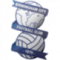 Прогноз на футбол: Дерби Каунти - Бирмингем (24.04.2021)