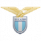 Прогноз на футбол: Лацио - Милан (26.04.2021)
