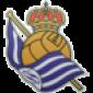 Прогноз на футбол: Эйбар - Реал Сосьедад (26.04.2021)