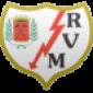 Прогноз на футбол: Райо Вальекано - Альбасете (26.04.2021)