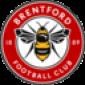 Прогноз на футбол: Брентфорд - Ротерхэм Юнайтед  (27.04.2021)