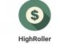 Бот HighRoller (Прогнозист | VIP канал, @Alex_Prognozist)