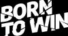 BornToWin - точные прогнозы