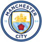 Прогноз на футбол: Манчестер Сити - Челси (29.05.2021)
