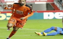 Прогноз на футбол: Алькоркон - Эспаньол (30.05.2021)