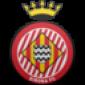 Прогноз на футбол: Картахена - Жирона (30.05.2021)