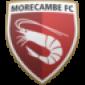 Прогноз на футбол: Моркам - Ньюпорт Каунти (31.05.2021)