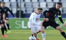 Прогноз на футбол: Испания U21 - Хорватия U21 (31.05.2021)