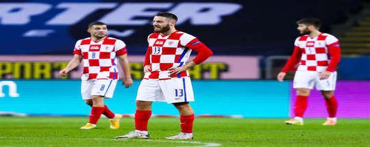 Прогноз на футбол: Хорватия - Армения (01.06.2021)