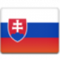 Прогноз на футбол: Словакия - Болгария (01.06.2021)