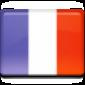 Прогноз на футбол: Франция - Уэльс  (02.06.2021)