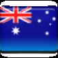 Прогноз на футбол: Австралия - Кувейт (03.06.2021)