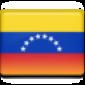 Прогноз на футбол: Боливия - Венесуэла (03.06.2021)