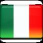 Прогноз на футбол: Италия - Чехия (04.06.2021)